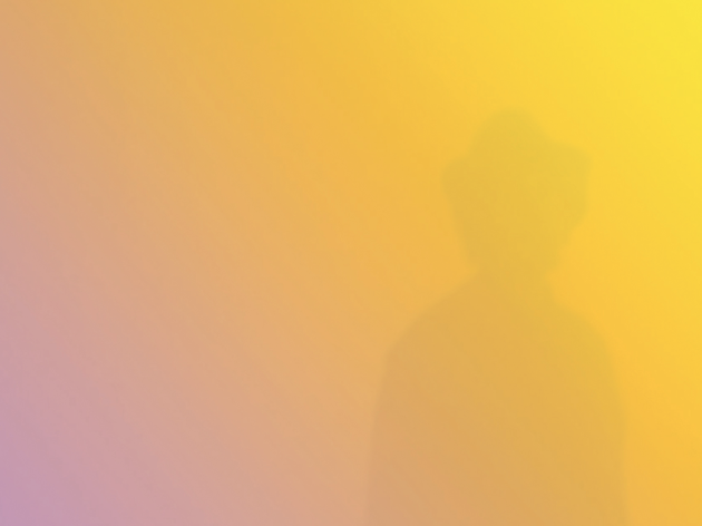 You can soon get lost in fog – Technicolor fog
