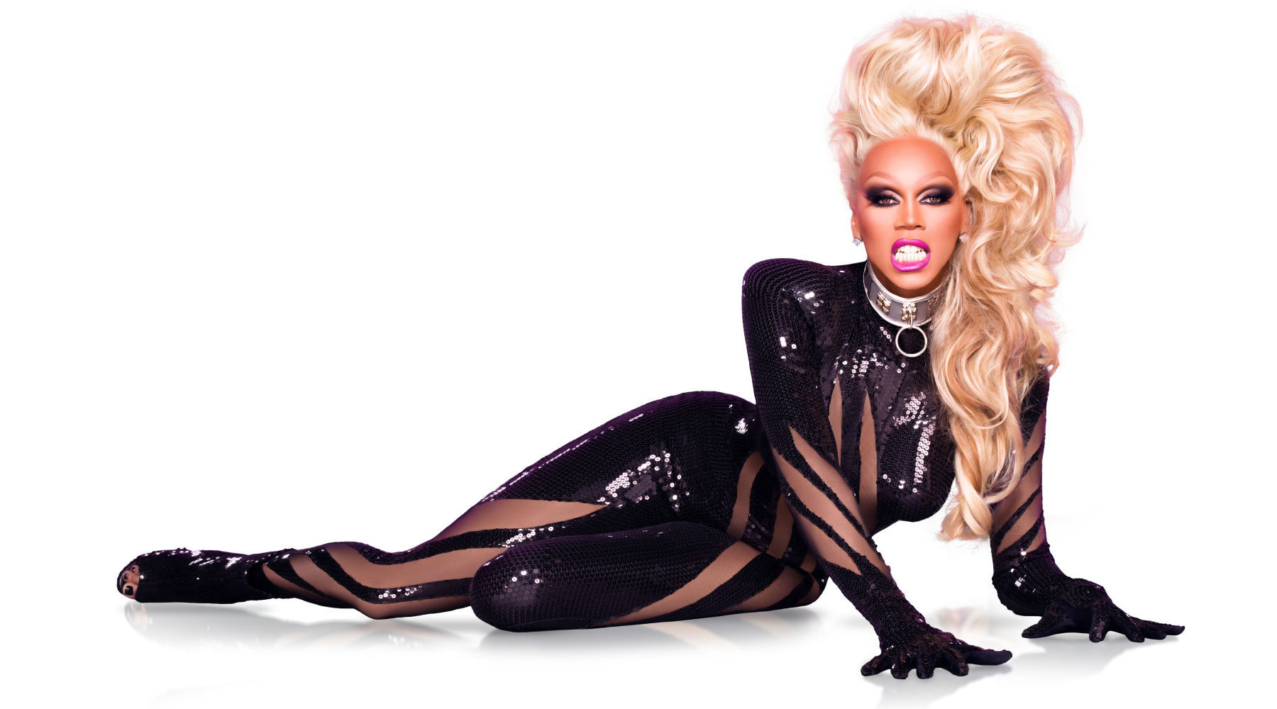 Top 5. Canciones de RuPaul's Drag Race