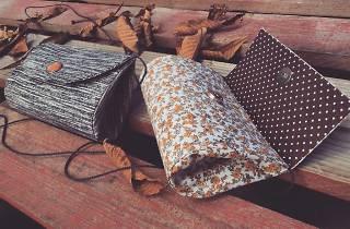 Pilarin Boxes