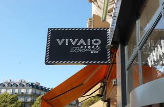 Vivaio (MP)