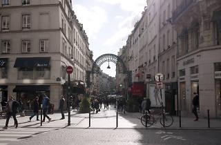 2e arrondissement