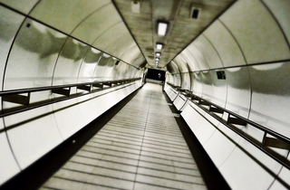 Nine sneaky tube shortcuts that only Londoners know