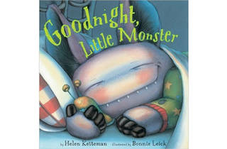 head to the library for the best halloween books for kids theres something for all the little monsters in your brood