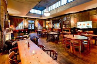 Stapleton Tavern, pub, Stroud Green