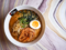 Iza Ramen, one of the best ramen restaurants in San Francisco