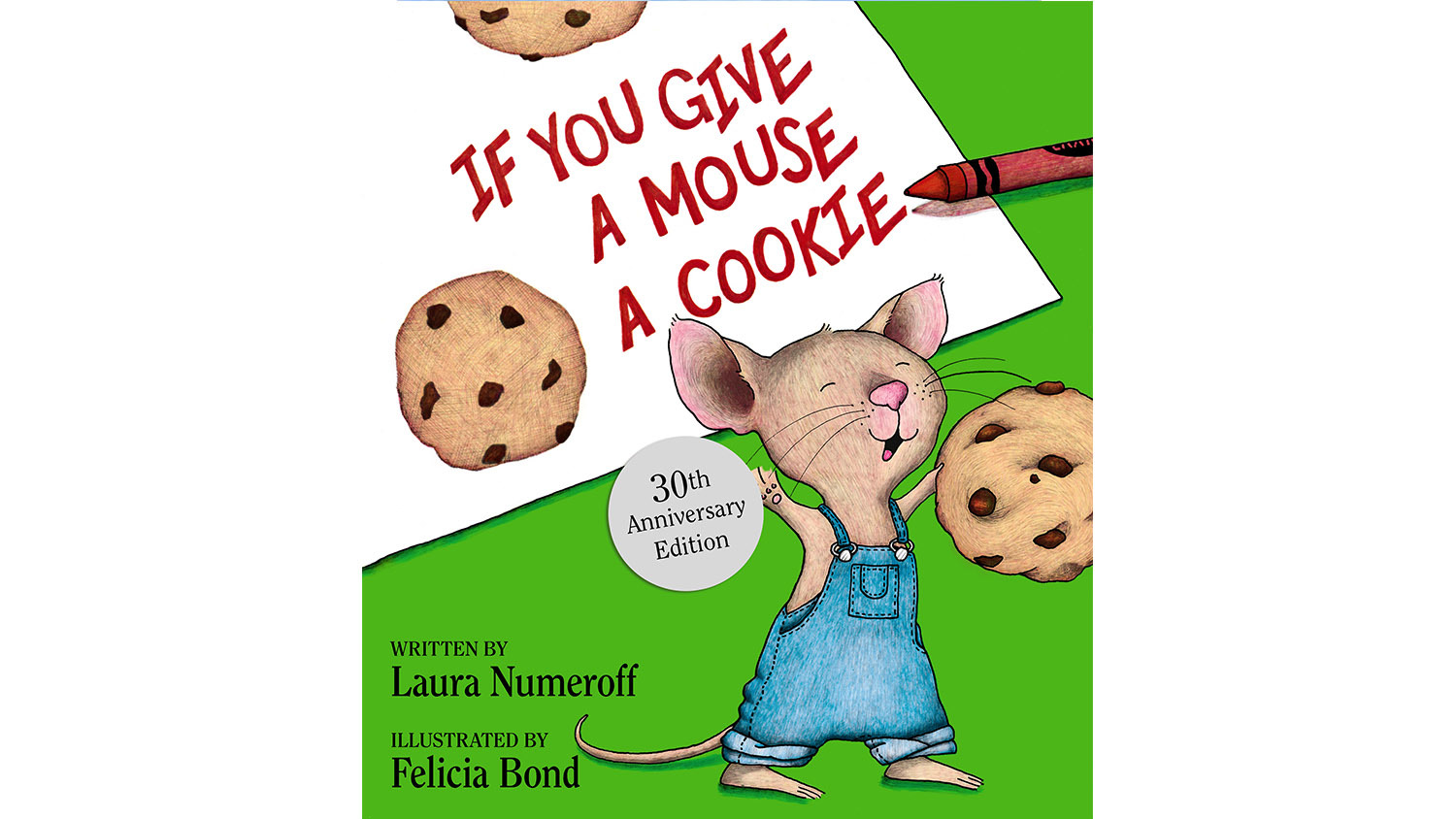 Best childrens books for the whole family fandeluxe Image collections