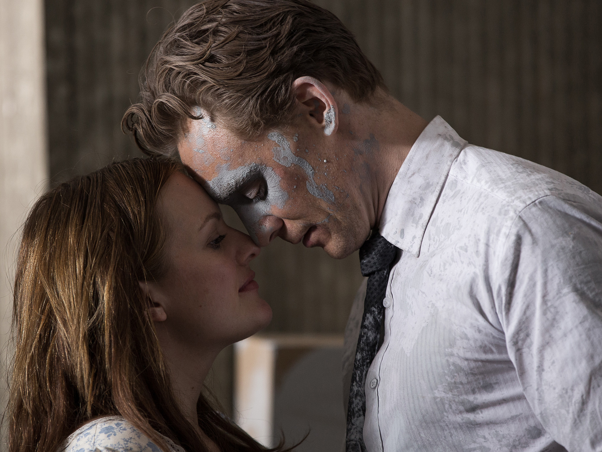 10 films to see at lff, High-Rise