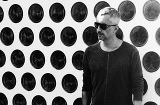 Ohrwurm presents DJ T.
