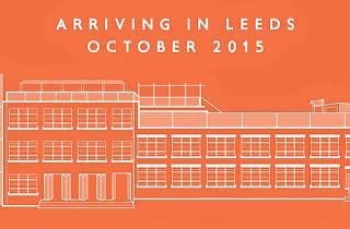 Headrow House: October launch for Leeds' latest music venue