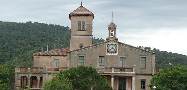 Museu-Casa Verdaguer