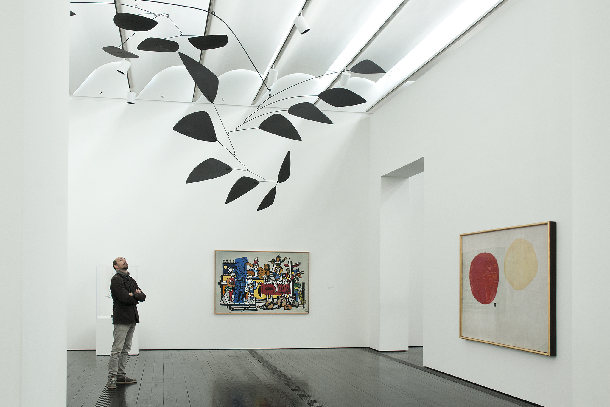 The 26 best art museums in America