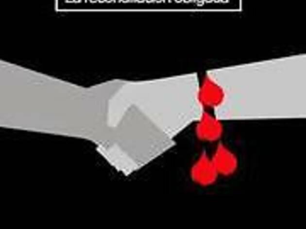 Ruanda, la reconciliación obligada