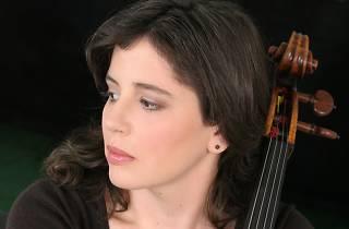 Louise Dubin