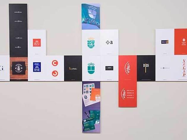 Logos y Marcas en el siglo XXI