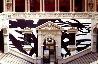Musée cantonal des beaux arts