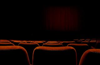 Convocatoria de la compañía teatral Parc Sandaru