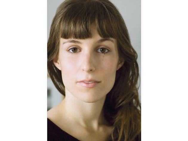Sophia Takal