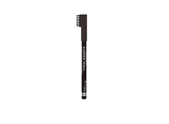 Favourite brow product