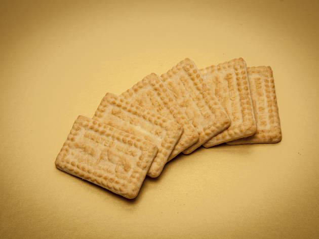 best biscuits, malted milk