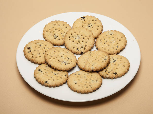 best biscuits, fruit shortcake