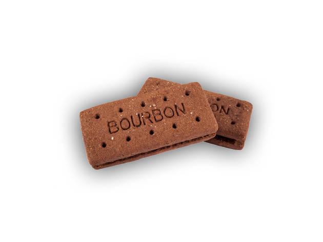 best biscuits, bourbon