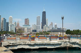 10 things we can't wait to see in Chicago this year