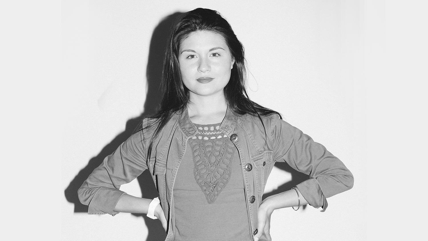 Phillipa Soo, actor