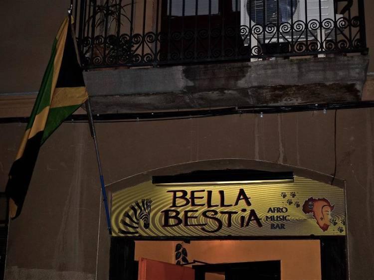 Bella Bèstia