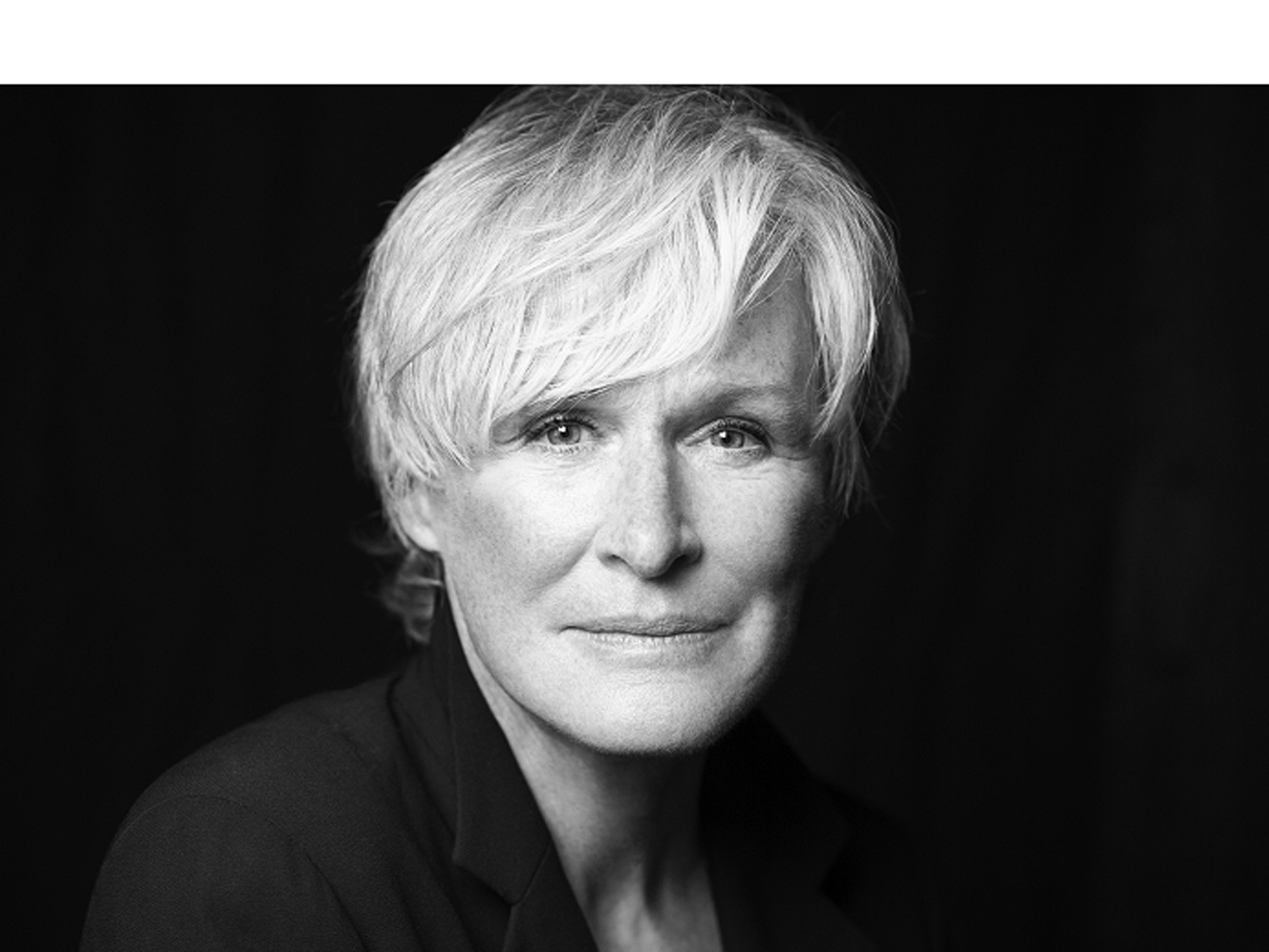 Glenn Close, Sunset Boulevard