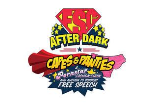 FSC After Dark