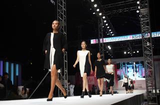 강남페스티벌2015