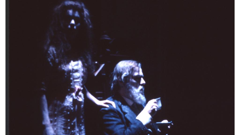 Crowbar (1990)