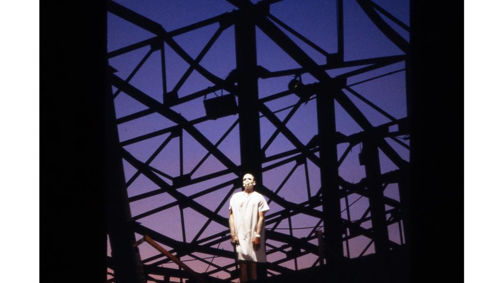 Orestes (1993)