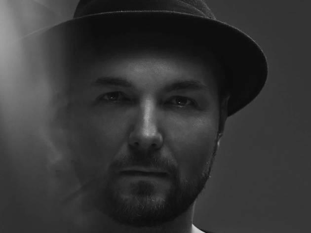 Kölsch + Alex Kannon