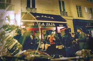 La Jaja