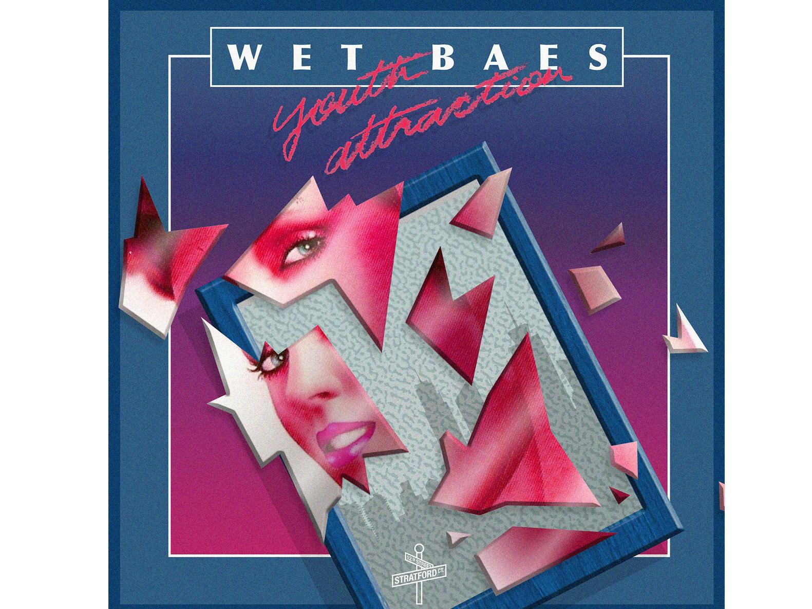 Wet Baes