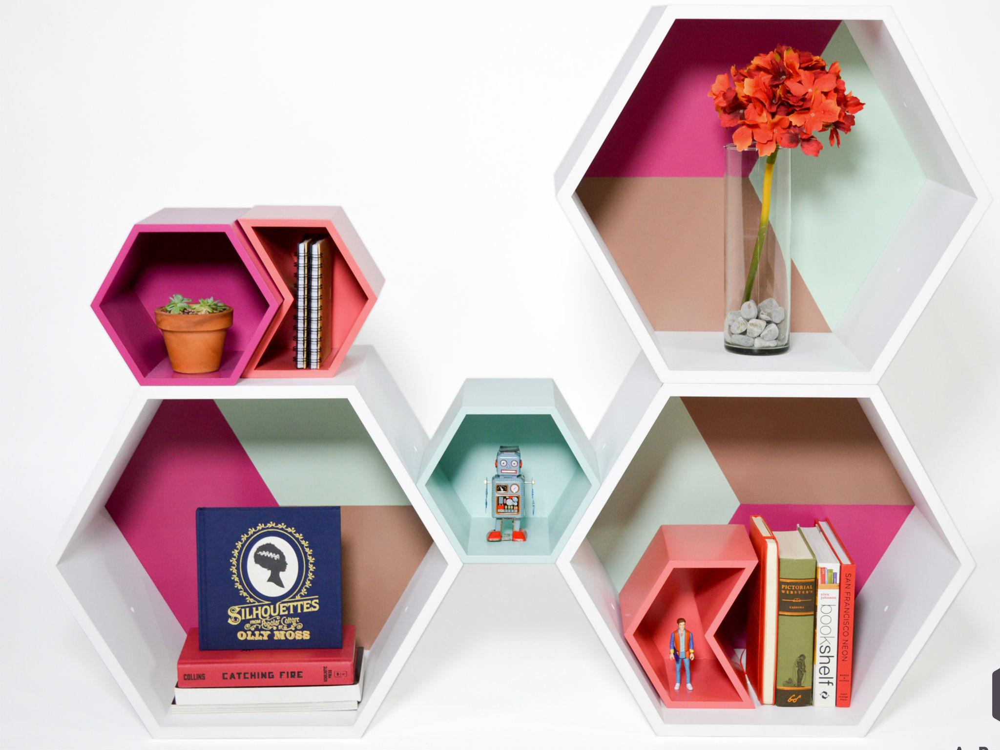 Apotema es un estudio de diseño de mobiliario mexicano.