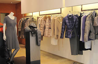54482e636ad Plus-size clothing stores in NYC for the best plus size fashion