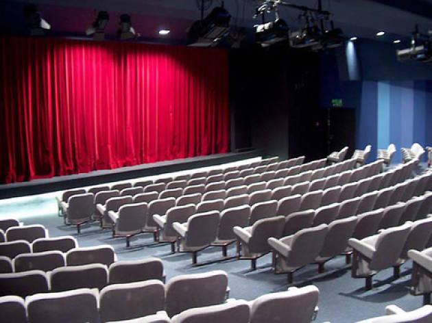 Theatre de l'Espérance