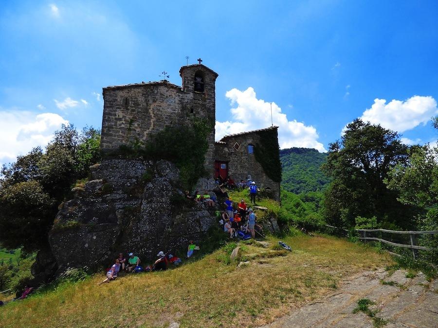 Unió Excursionista de Catalunya de Sants