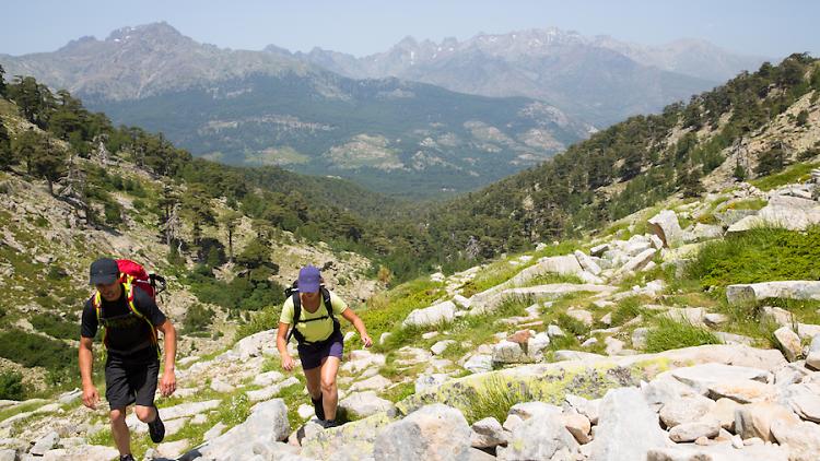 muntanya, excursionisme,