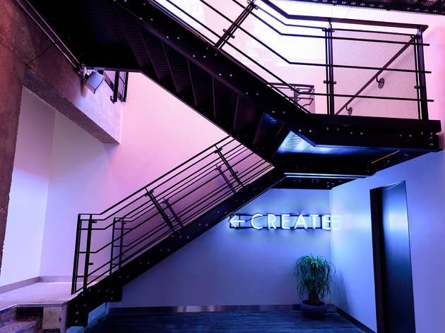 Sonos Studio (© Ed Park)
