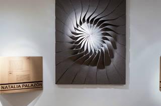 (Foto: Mikel Blasco. Cortesía Centro Cultural de España)