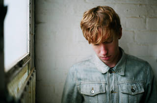 Daniel Avery | Time Out Tokyo