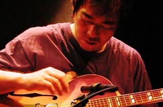 Yoshihide Otomo