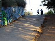 Camí de Can Mora – Turó del Carmel