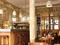 Café le Pavillon