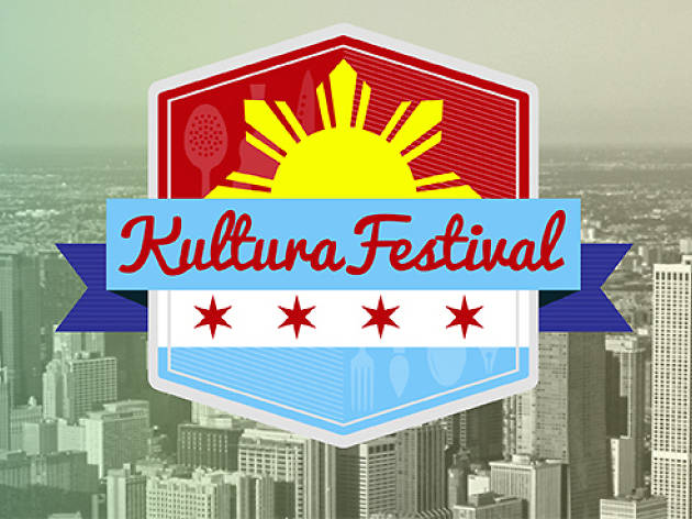 Kultura Festival