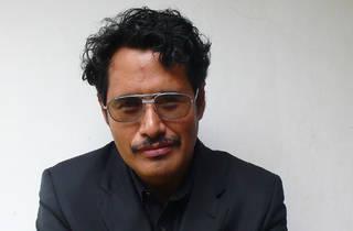 Rigoberto Perezcano (Foto: Cortesía iQ Icunacury Acosta & Co)
