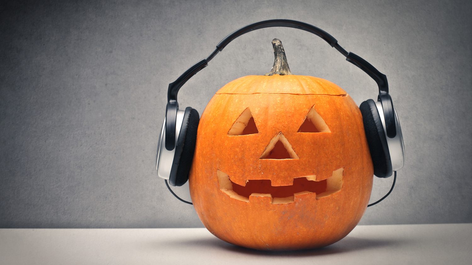 best halloween songs for kids and families